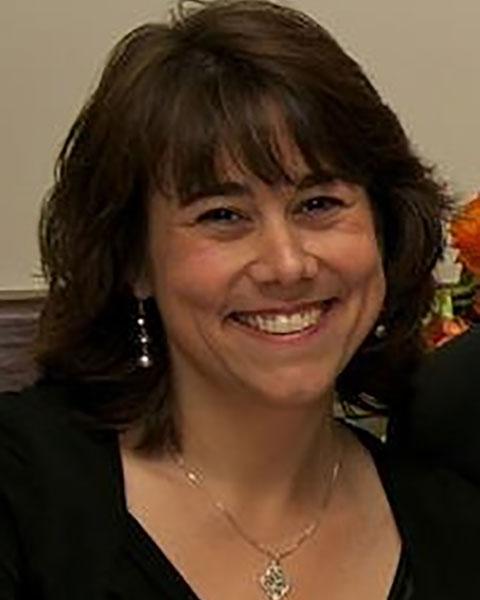 Christine Casillo, PrecisionCare Software