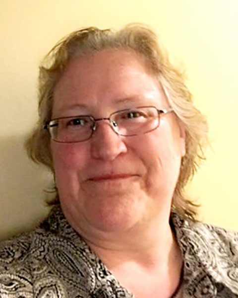 Susan Traverse, PrecisionCare Software