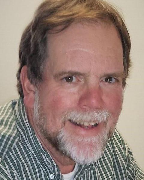 Thomas P. Quinn, PrecisionCare Software